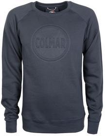 Colmar Bluza Bluza