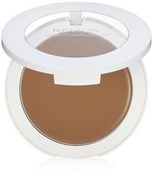 -27% Revlon New COMPLEXION Compact Makeup: Natural Tan # 10 One Step by 3327-10