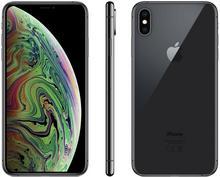 Apple iPhone Xs Max 512GB Gwiezdna szarość