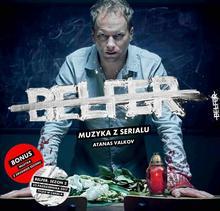 Belfer (muzyka z serialu - sezon 1 i 2)