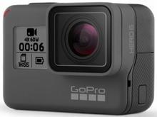 GoPro kamera sportowa HERO 6 Black