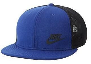 Nike Tech True Snapback Cap T-Shirt 82704f080671