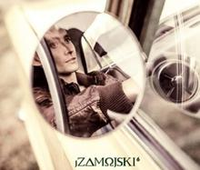 Sześć CD) Jzamojski