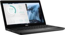 """Dell Latitude 5480 14"""" FHD, Core i5, 128GB SSD, 4GB RAM, HD620, W10Pro"""