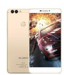Bluboo Dual 16GB Dual Sim Złoty
