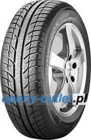 Toyo Snowprox S943 185/65R14 86T 3204605XX