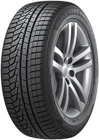 Hankook Winter Icept Evo W320A 235/65R17 108V