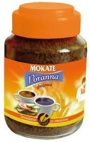 Mokate Kawa zbożowa poranna 100 g