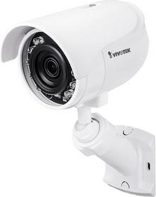 VIVOTEK Kamera IP IB8360-W 2Mpix Bullet IB8360-W