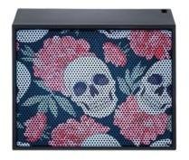 MAC AUDIO Style 1000 Skully