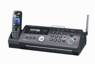 Panasonic KX-FC268PD-T