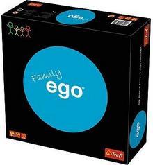 Trefl Ego: Family