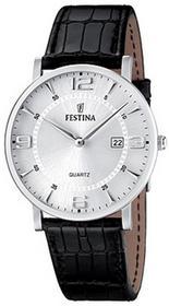 Festina Classic F16476/3