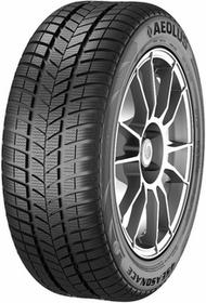 Aeolus 4SEASONACE AA01 185/60R14 82H