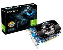 Gigabyte GeForce GT 730 (GV-N730-2GI)