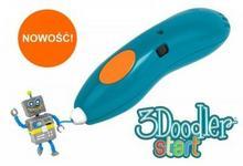 3Doodler 3Doodler START