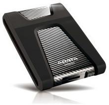 A-Data DashDrive Durable HD650 1TB AHD650-1TU3