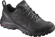 Salomon Evasion 2 LTR Black