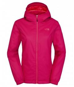 The North Face Kurtka Quest Insulated C265657