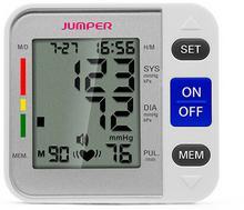JUMPER JUMPER JPD-900W Ciśnieniomierz nadgarstkowy TOW008182