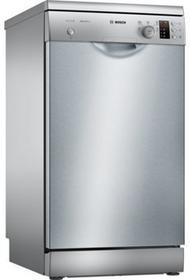 Bosch SPS25CI04E