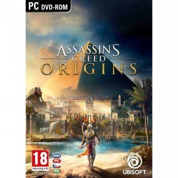 Assassins Creed Origins PC