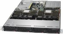 Supermicro SYS-6019U-TN4RT