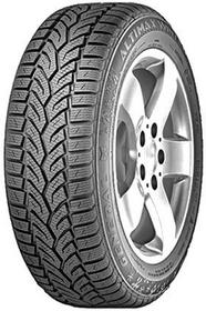 General Altimax Winter Plus 205/65R15 94T