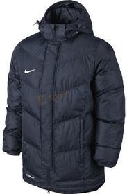 Nike Kurtka męska puchowa Team Winter Jacket granatowa) 12h