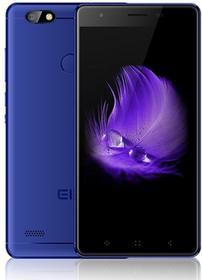 Elephone C1 Mini 16GB Dual Sim Niebieski