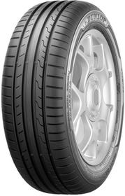 Dunlop Sport Bluresponse 195/55R16 87V