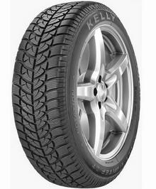 Kelly Winter ST 185/65R15 88T