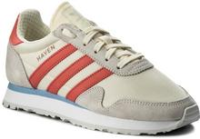 Adidas Haven CQ2525 beżowy