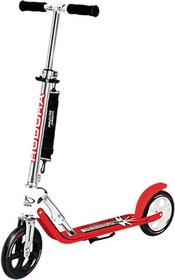 Hudora Hulajnoga Big Wheel 180 czerwona