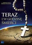 Opinie o Mariusz Pilis i Dariusz Walusiak Teraz i w godzinę śmierci | Film DVD