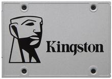 Kingston UV400 480GB SUV400S37/480G
