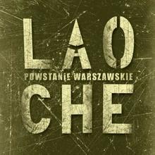 Powstanie Warszawskie [Reedycja] [Digipack] Lao Che
