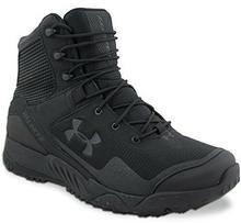 Under Armour Valsetz RTS buty taktyczne -  czarny -  45.5 B07C8HTQWQ