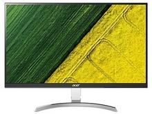 "Acer RC271U 27"" czarny"