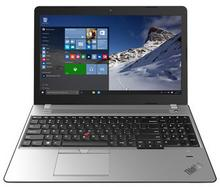 Lenovo ThinkPad E570 (20H500B1PB)