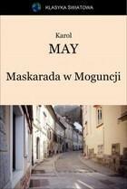 Maskarada w Moguncji Karol May