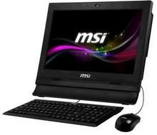 MSI Pro 16T 7M-002XEU