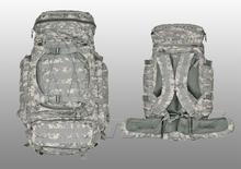 Texar Plecak, Max Pack 85l - UCP (30850)