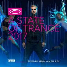 A State of Trance 2017 CD) Armin Van Buuren