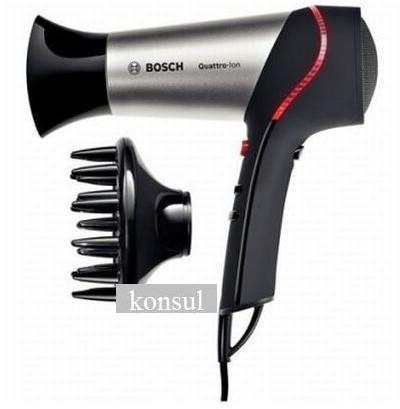 Bosch PHD5767