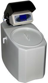 XXLselect Automatyczny zmiękczacz do wody SENIOR T JSENIORT