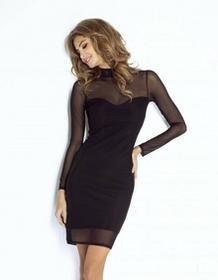 WOW Sukienka Natasha