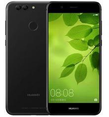 Huawei Nova 2 64GB Dual Sim Czarny