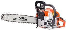 Piła spalinowa NAC CST52-45-01AC 3KM