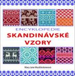Opinie o Hall Mary Jane Encyklopedie skandinávské vzory Hall Mary Jane